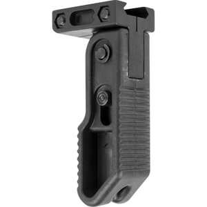 Valken Valken Tactical Folding Grip - BLACK