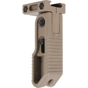 Valken Valken Tactical Folding Grip - Tan