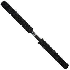 Valken Valken Barrel Swab Single - Black