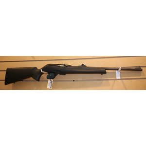 Remington Remington Model 597 Magnum (Auto Loading) .22 WMR