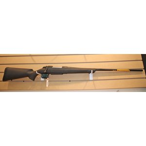 Browning Browning A-Bolt  (7mm) Black Rifle