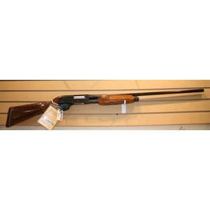 Beretta Beretta Silver Pigeon Shotgun (12 GA)