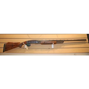Remington Remington Model 10T 12 Gauge Shotgun