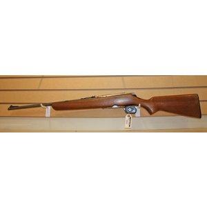 Savage Savage Model 340 (30-30) Rifle
