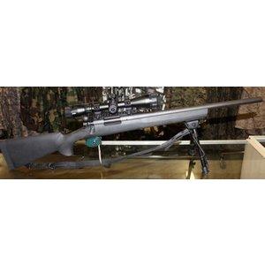 Remington Remington 700 Tactical SPS (308 Win) Heavy Barrel