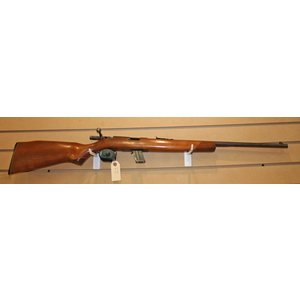 Globe Globe Bolt Action (.22) Rifle