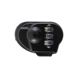 Unex UNEX Combination Trigger Lock (M-802C)