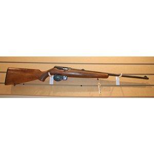 BRNO BRNO SA-581 Rifle (.22)