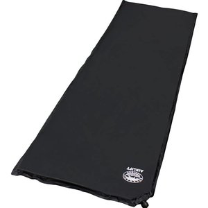 "World Famous Rockwater Airlift Sleeping Mat (20"" x 72"") #7685"