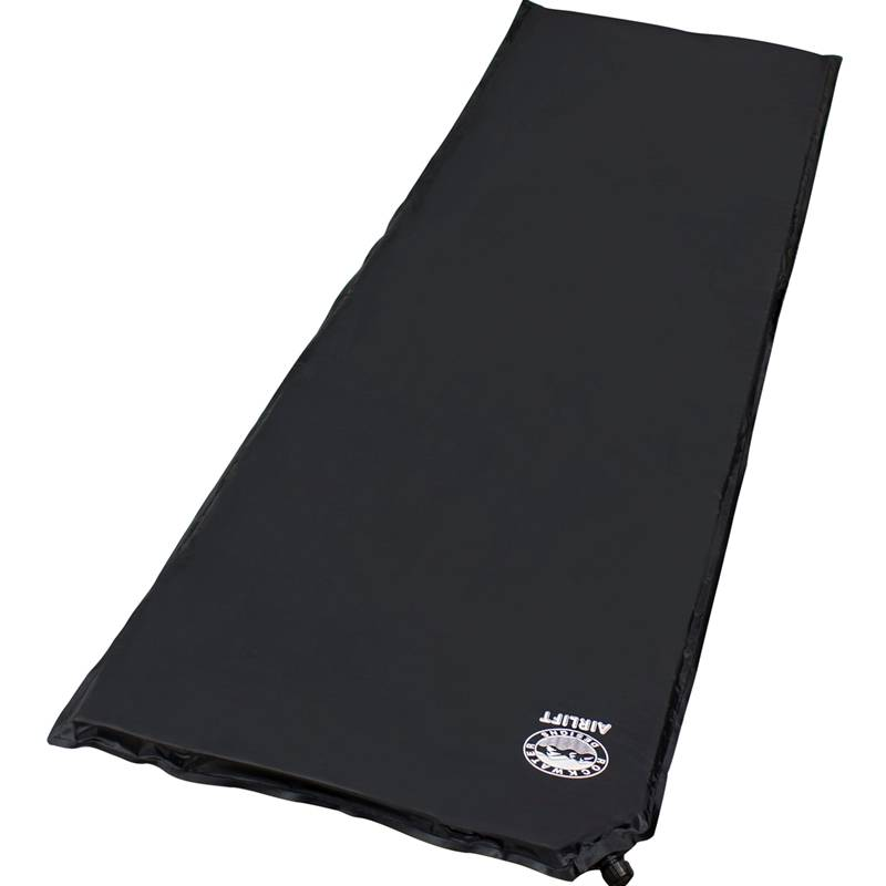 Airlift Self Inflating Sleeping Mat 20 Quot X 72 Quot 7685