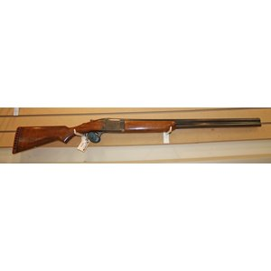 Marlin Marlin Model 90 12g Shotgun Over / Under