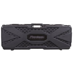 Flambeau Flambeau Tactical Gun Case (6500AR)