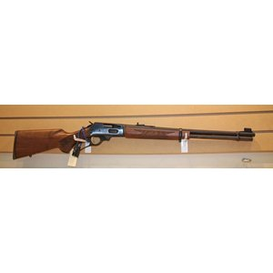 Marlin Marlin 336c 30-30 Win Lever Action Rifle