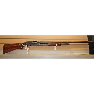 "Winchester Winchester Model 12 3"" 12 Gauge Shotgun"