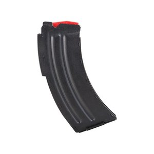 Savage Arms Savage Mark II Series 10rd. Magazine (300/501/504/9) #20005