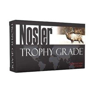 Nosler Nosler 7mm Rem MAG (140 GR) Accubond (60033)