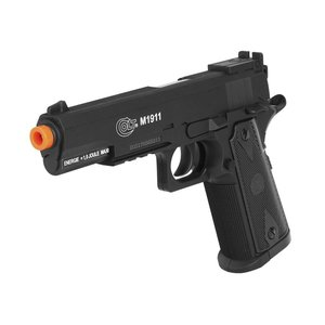 Cybergun Cybergun Colt 1911 Airsoft Pistol (Co2) #180306