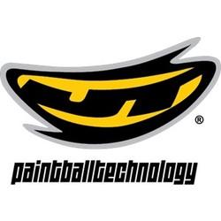 JT Paintball