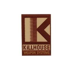 Killhouse