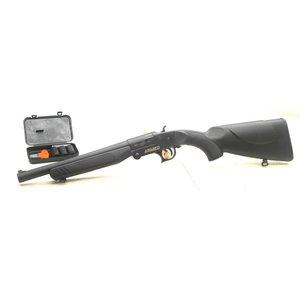 "Armed Turkey Armed 20 Gauge (16"") 40 CM Shotgun (Shorty)"