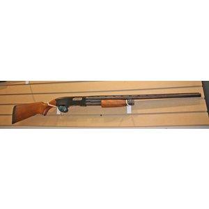 "Winchester Winchester Model 120 Pump Shotgun (12G 3"" )"