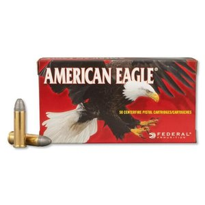 American Eagle American Eagle 38 Special 158 Grain LRN (#AE38B)