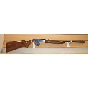 Browning Browning Takedown 22LR Rifle - Made in Belgium