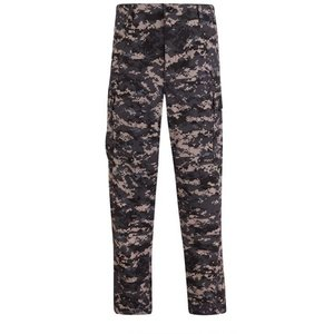 Propper International Propper Subdued Digital Camo BDU Pants