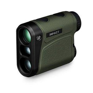 Vortex Vortex Impact 850 Laser Rangefinder (#LRF100)