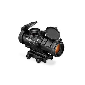 Vortex Vortex Spitfire 3x EBR-556B MOA Prism Scope (#SPR-1303)