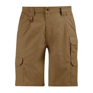 Propper International Propper Lightweight Tactical Shorts - Coyote Tan