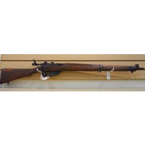 Lee Enfield Savage #4 Mk 1 303 Brit 1942