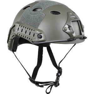 Valken Valken ATH Tactical Helmet Foliage Green