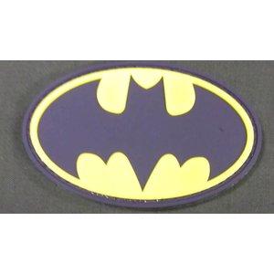 Batman PVC Patch