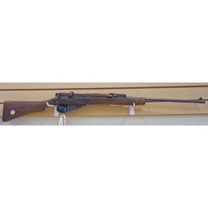 Lee Enfield Canadian Sporter - 303 British