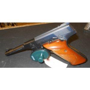 Colt Colt Woodsman .22 Semi Auto Handgun