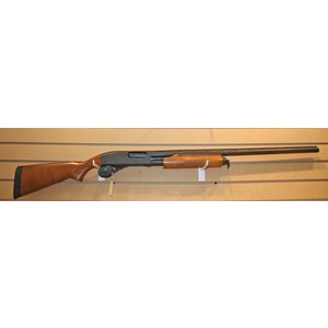 Remington Remington 870 Express Magnum Shotgun (12 GA)