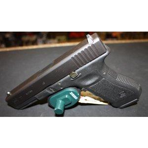 Glock Glock 22 (40 S&W) Pistol