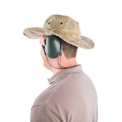 Caldwell E-Max Low Profile Hearing Protection (487605)