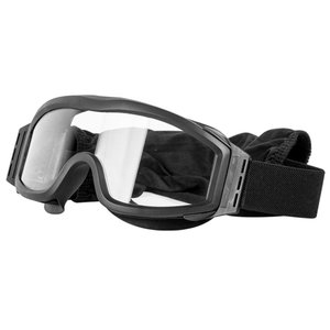 Valken Valken Tango Single Lens Airsoft Goggles - Black