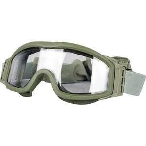Valken Valken Tango Thermal Lens Airsoft Goggles - Olive