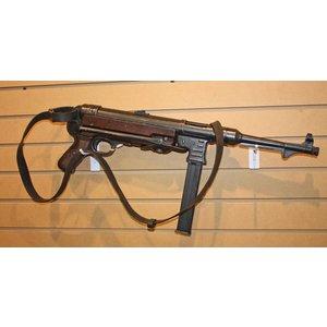 Dewat MP40 Rifle (Display Gun)
