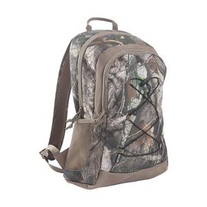 Allen Company Allen Timber Raider XL Daypack Mossy Oak (#19532)