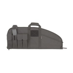 "Allen Company Allen 46"" Endura 5-Pocket Tactical Rifle Case (#1066)"