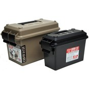 MTM MTM Ammo Can-In-A-Can (.50 & .30) 2 Box Set