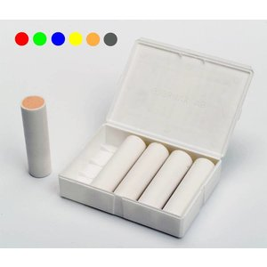 Sure Smoke Markers (Pack of 5) - 5 Different Colors To Choose From -