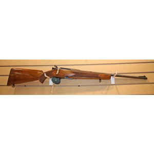 Stevens Stevens Model 325 30-30 Win Rifle