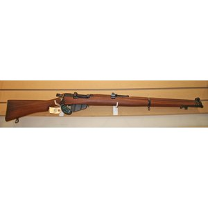 British Military Surplus Lee Enfield #1 Mark 3 (303 British)