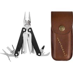 Leatherman Leatherman Charge Plus Multi-Tool HERITAGE (#832555)