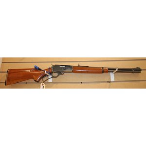 Marlin Marlin 336 30-30 Lever Action Rifle